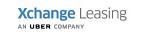 xchange-leasing