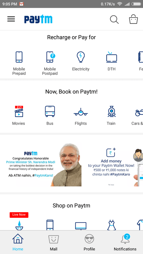 screenshot_2016-11-09-21-05-00-179_net-one97-paytm