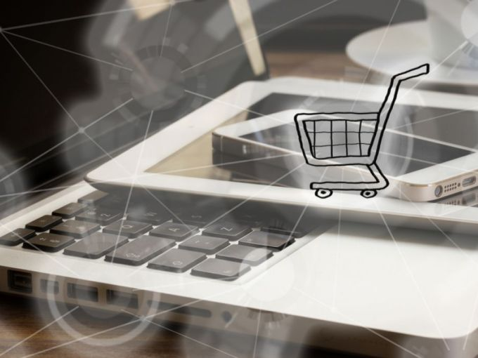 ecommerce-startup-news