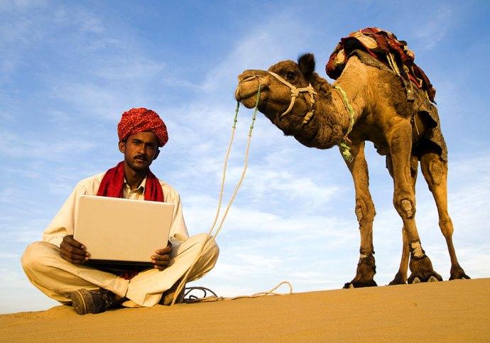 digital-rajasthan-startups
