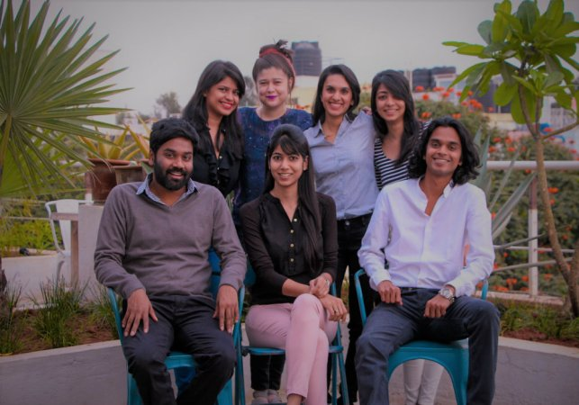 Customer Engagement And Discounts Platform The BlueBook Secures $500K Seed Funding From IAN, Others