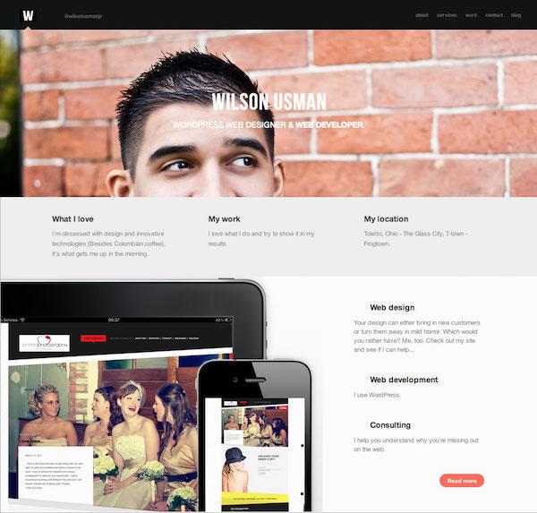 Image 3_Intuitive_web_design