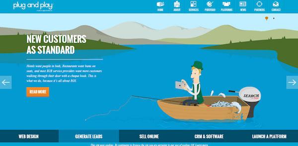 Image 4_Navigation_web_design