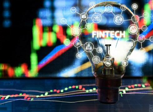 fintech-sebi-financial markets