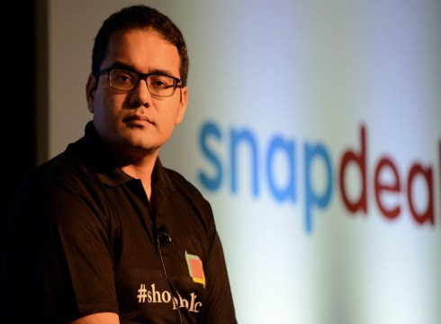 snapdeal-ecommerce-ebay