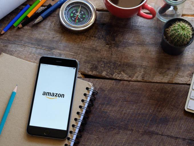 amazon-pay-digital-payments-indian-govt