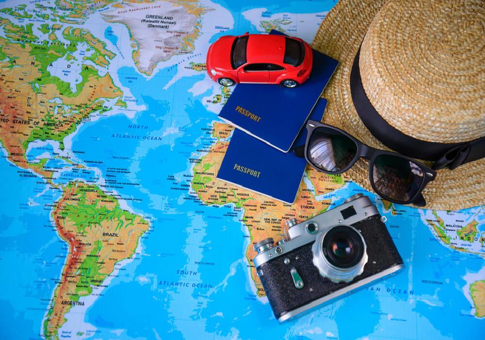 traveltriangle-fundamentum-travel