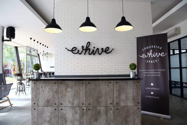 ev-hive-coworking-space
