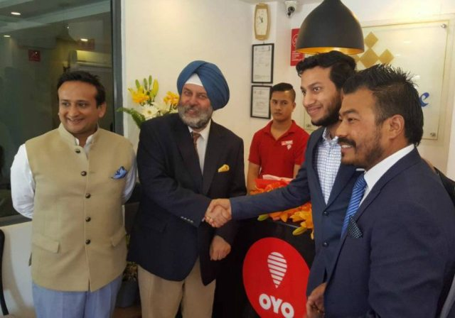 oyo-nepal-ritesh-indian-startup-news