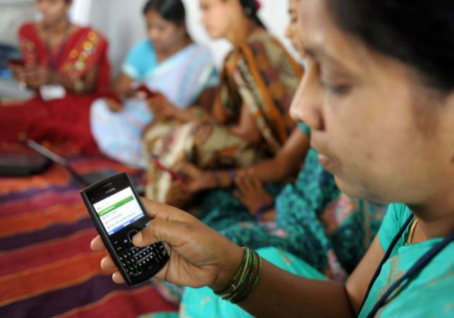 Homemaker Resellers To Grab 5.4% Share Of Indian Ecommerce: Zinnov Report
