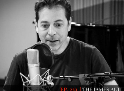fred stoller-success