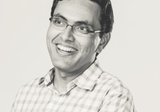 Gautam Mago Steps Down As MD Of Sequoia Capital India