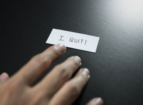 managers-employees-quit