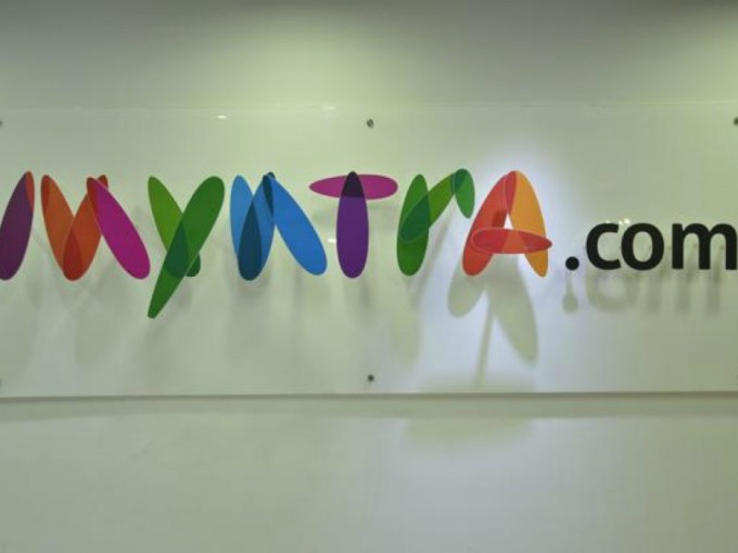 Flipkart's Subsidiary Myntra Cuts Back Losses In FY17 But Expenses Rise 41%