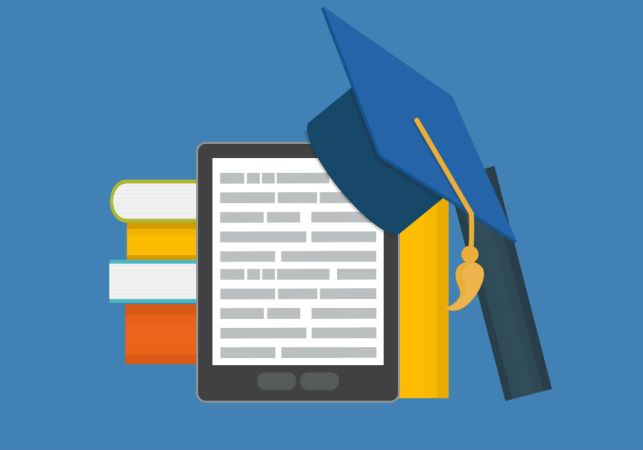 Edtech: Are We Forgetting The Teachers?