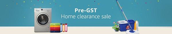 gst-tax-startups