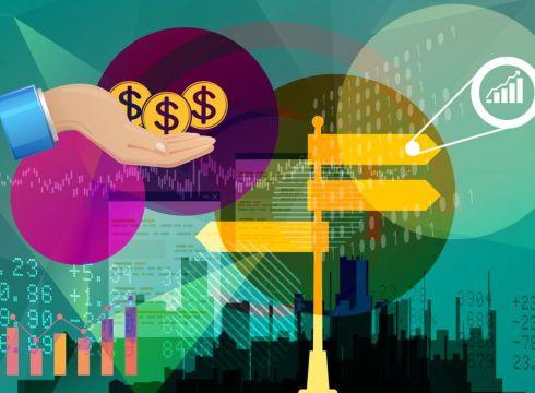 startup-indian startup-startup funding