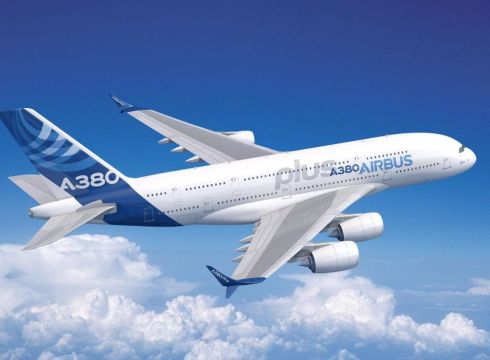 airbus ventures-bizlab-fund