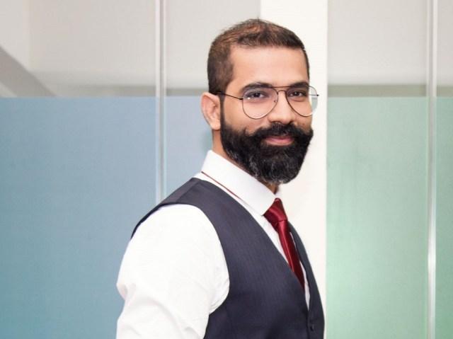 arunabh kumar-500 startups-dave mcClure