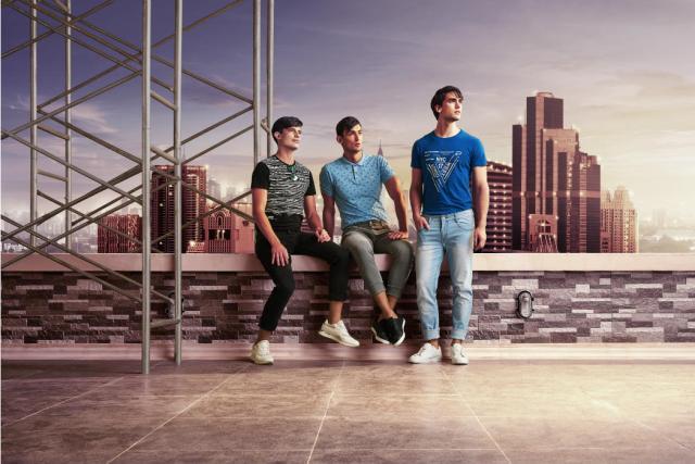 Metronaut- flipkart-private label