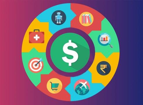startup-funding-ecommerce-fintech