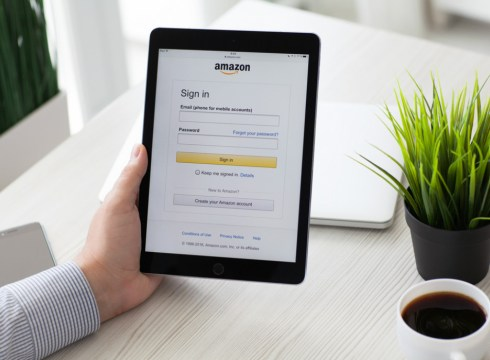 amazon-amazon pay-digital payments