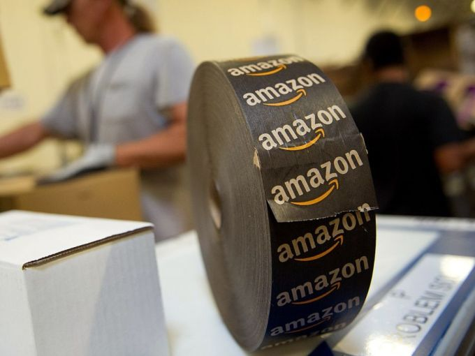 amazon-sellers-shipping costs