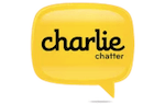 charlie chatter-indian startup funding