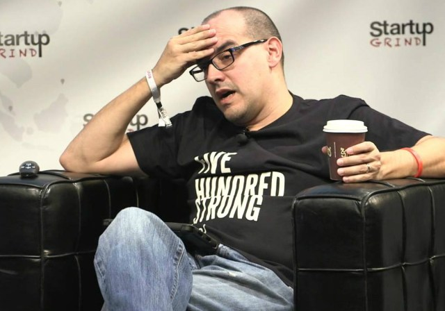dave mcclure-500 startups-sexual harassment