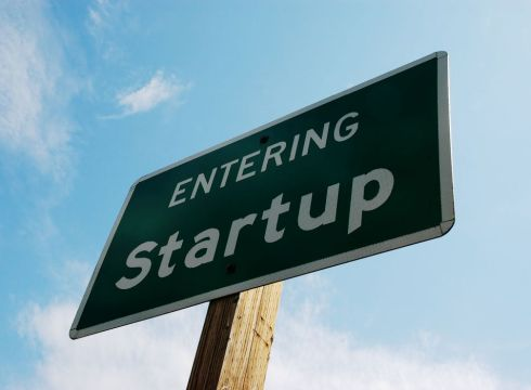 startup policy-assam-invest india