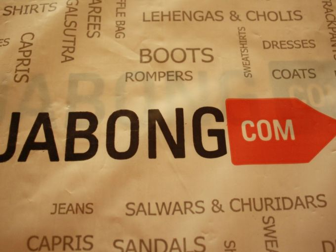 flipkart-jabong-stock options