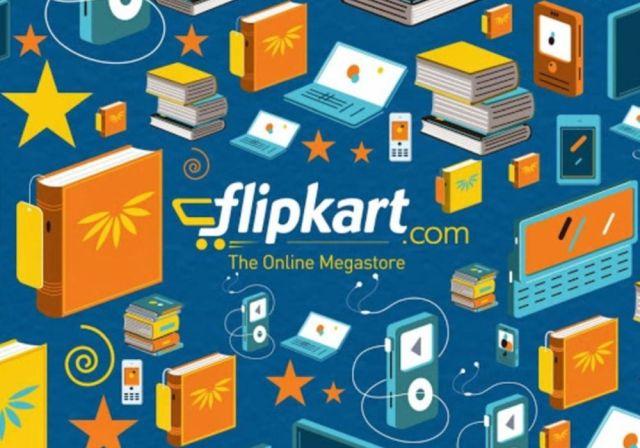 Indian startup-flipkart-profitability-discounts