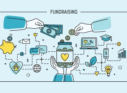 indian startup funding-startup fundin