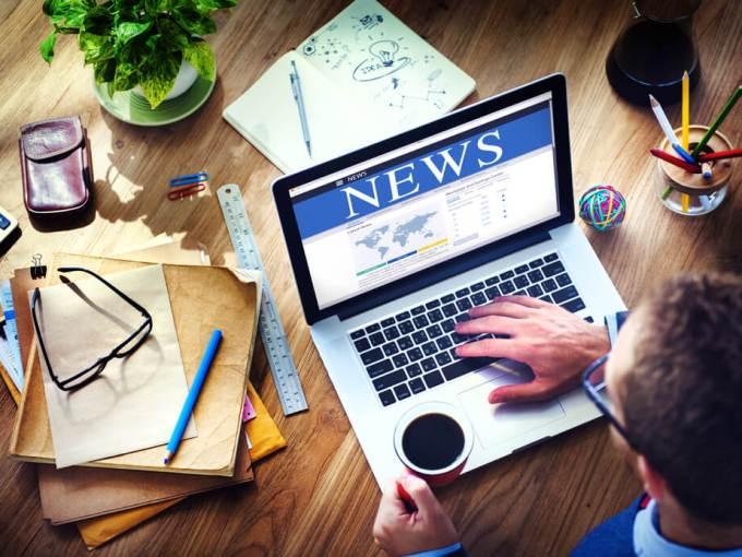 indian startup-startup news-startup