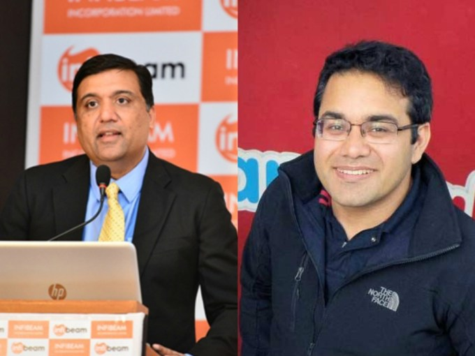 infibeam-snapdeal-ecommerce-acquisition