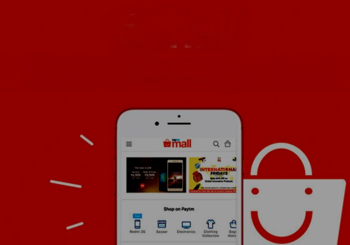 startup news-paytm mall-ecommerce-online sellers