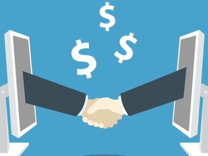 p2p lending-rbi-lending