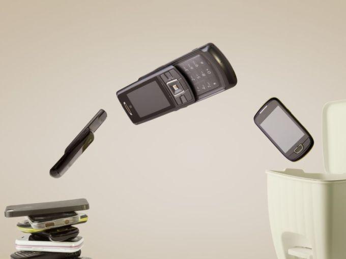 e-waste-management