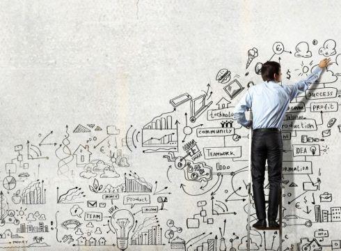 telangana-fund-entrepreneurship