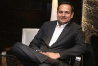 vikas agarwal-oneplus india-general manager