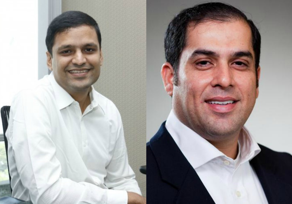 Venture Debt Fund Alteria Capital Makes Final Close Of First Fund At $140 Mn