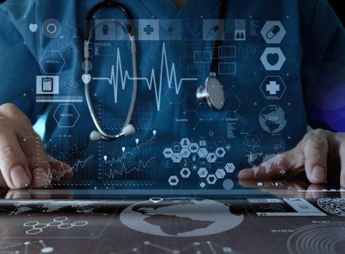 medgenome-funding-healthtech-diagnostics