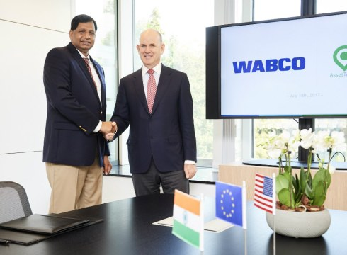 wabco-assettrackr-fleet management-telematics