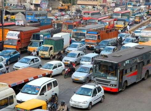 cab-uber-ola-delhi-surge pricing