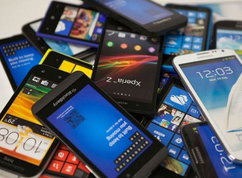 recommerce-india-china-flipkart-smartphone-refurbished-recommerce