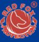 redfox-startup funding