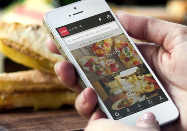 zomato-foodtech-unicorn-food delivery-hyperlocal-indian startup