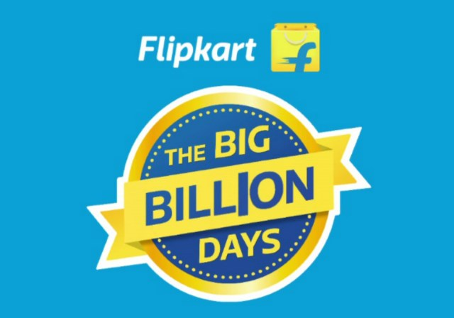 Indian startup-Flipkart Sale-Big billion day-ecommerce-paytm-amazon