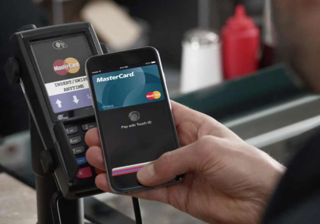 How Innoviti Is Capturing The Digital Payments Beast With $3 Bn Yearly Transactions In 700 Cities