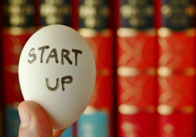 Collaborative Community Startups Club Launches Incubator For Early-Stage Startups